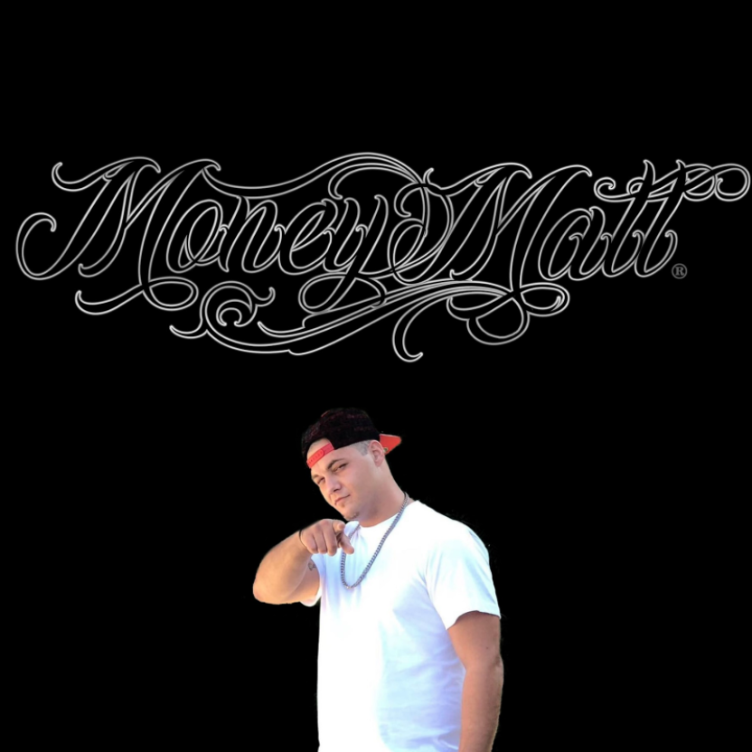Money Matt Revolutionizing Hip Hop with Motivational Content