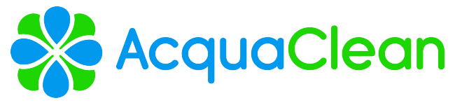 Maryland Based AcquaClean Is Helping Homes and Businesses Stay Clean During The Pandemic