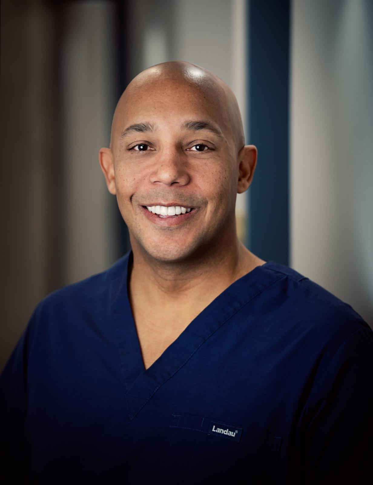 How Dr. Taj Haynes Launched the Next Best Dental Coaching Service the Industry Has Seen