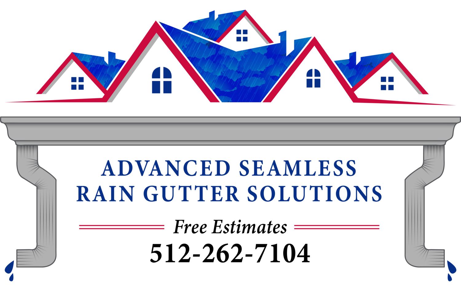 Kyle Rain Gutters Firm ASRGS Considering Service Expansion To San Marcos and New Braunfels