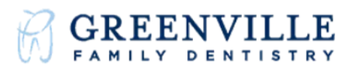 Greenville Family Dentistry Has a Compassionate Greenville Dentist in Greer, SC, Offering Comprehensive Dental Care and Treatment Solutions
