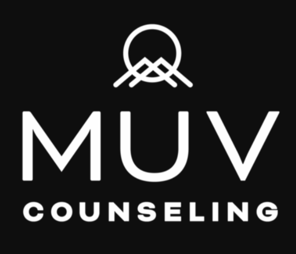 Scottsdale Therapist at MUV Counseling Featured in Leading Publication, Offering Advice on How to Deal With Life in the Face of COVID-19
