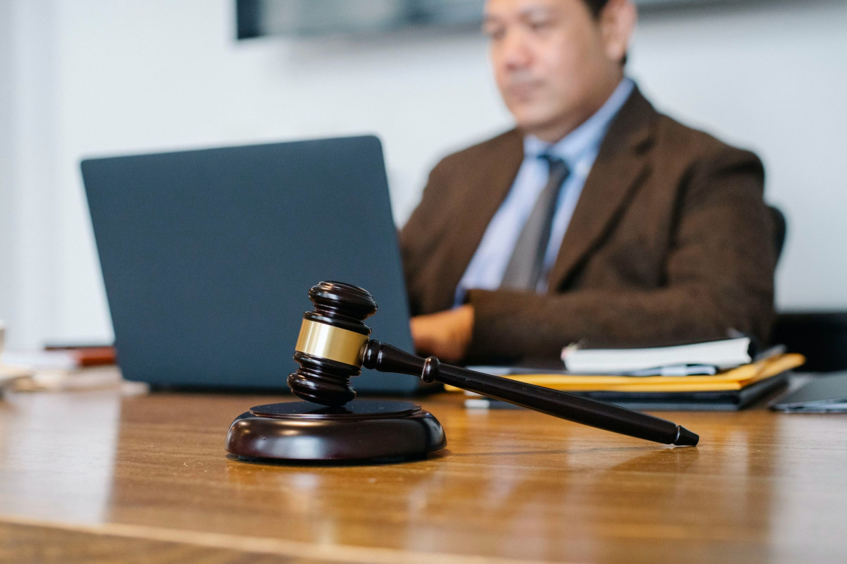 Motor Accident Attorney Available in Shorter, AL