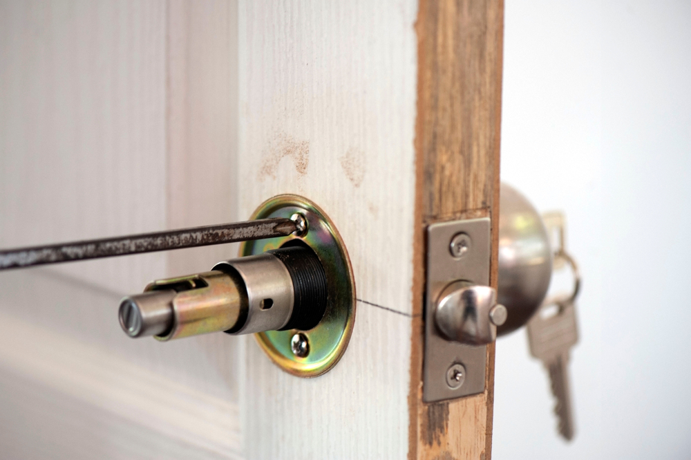 Capital Locksmith Shares 3 Tips To Maintain Home Locks in Winter