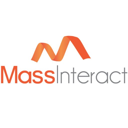 Virtual Tour Provider Mass Interact Introduces Services to University Clients