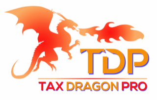 Tax Dragon Pros Offers Tax Preparation Software to Tax entrepreneurs All Over the US