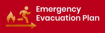 Emergency Evacuation Plans Australia Firm Helps Organisations Prepare For Emergencies