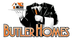 Apex Home Improvement Project Ideas Published By Butler Homes