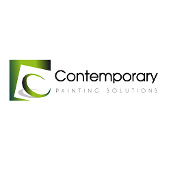 Contemporary Paintings Solutions Pty Ltd Emerges As the Leading Painting Company in Sydney