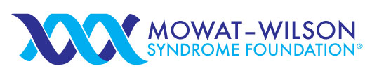 Mowat-Wilson Syndrome Foundation Announces New Customized Patient Records Platform