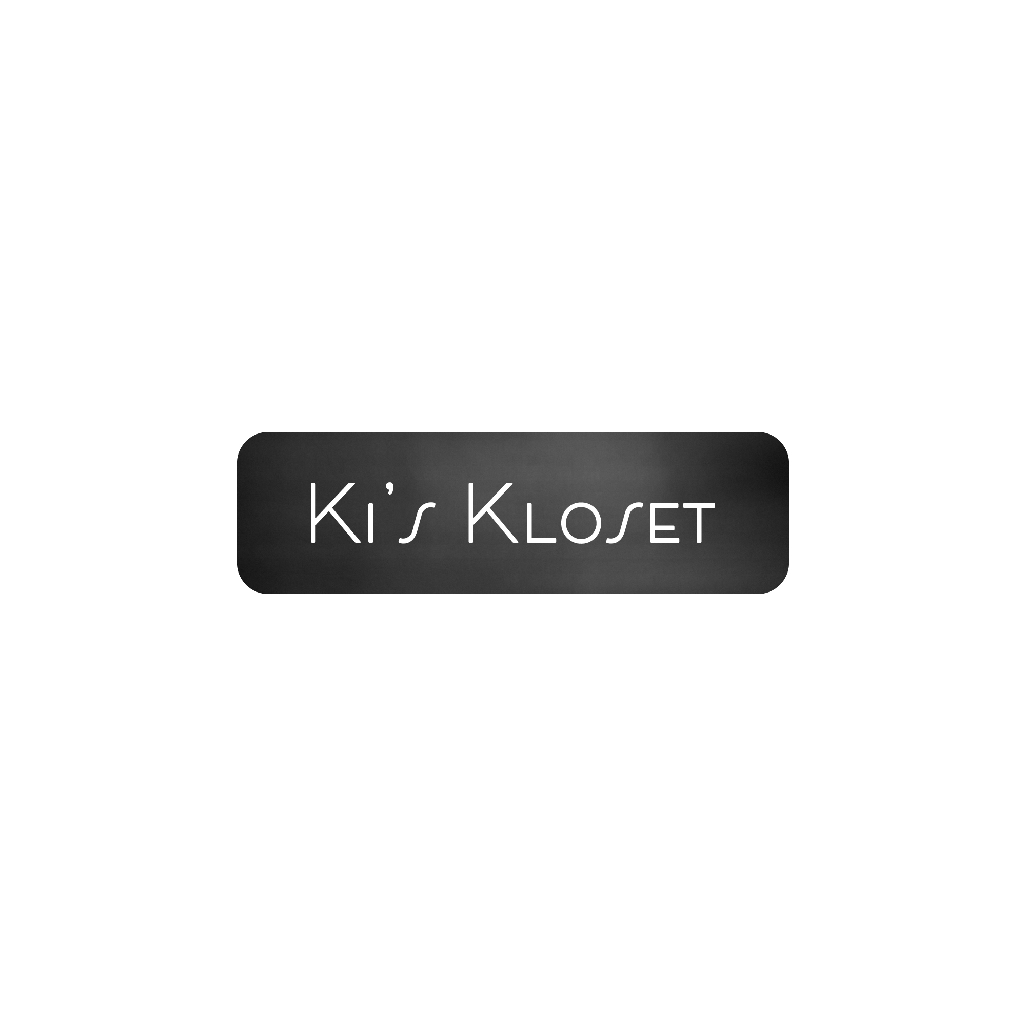 Ki's Kloset, the Gender-Neutral Kids Clothing Brand Committed to Quality, Inclusivity, and Sustainability