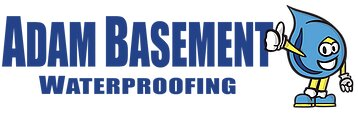 Find Basement Waterproofing and Egress Window Installation Services at Adam Basement