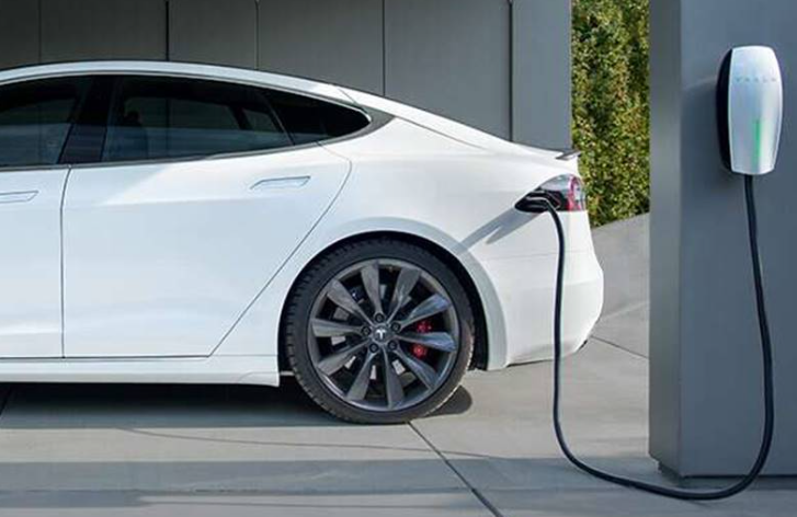 EVSE Australia Offers EV Charging Solutions to Fast Charge Tesla