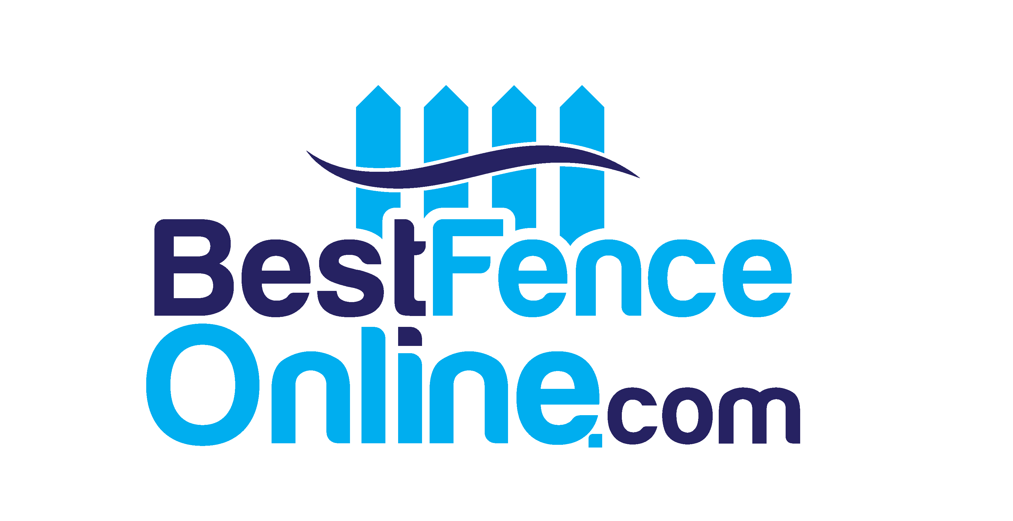 Best Fence Online shares the benefits aluminum fences provide for the backyard and pool.