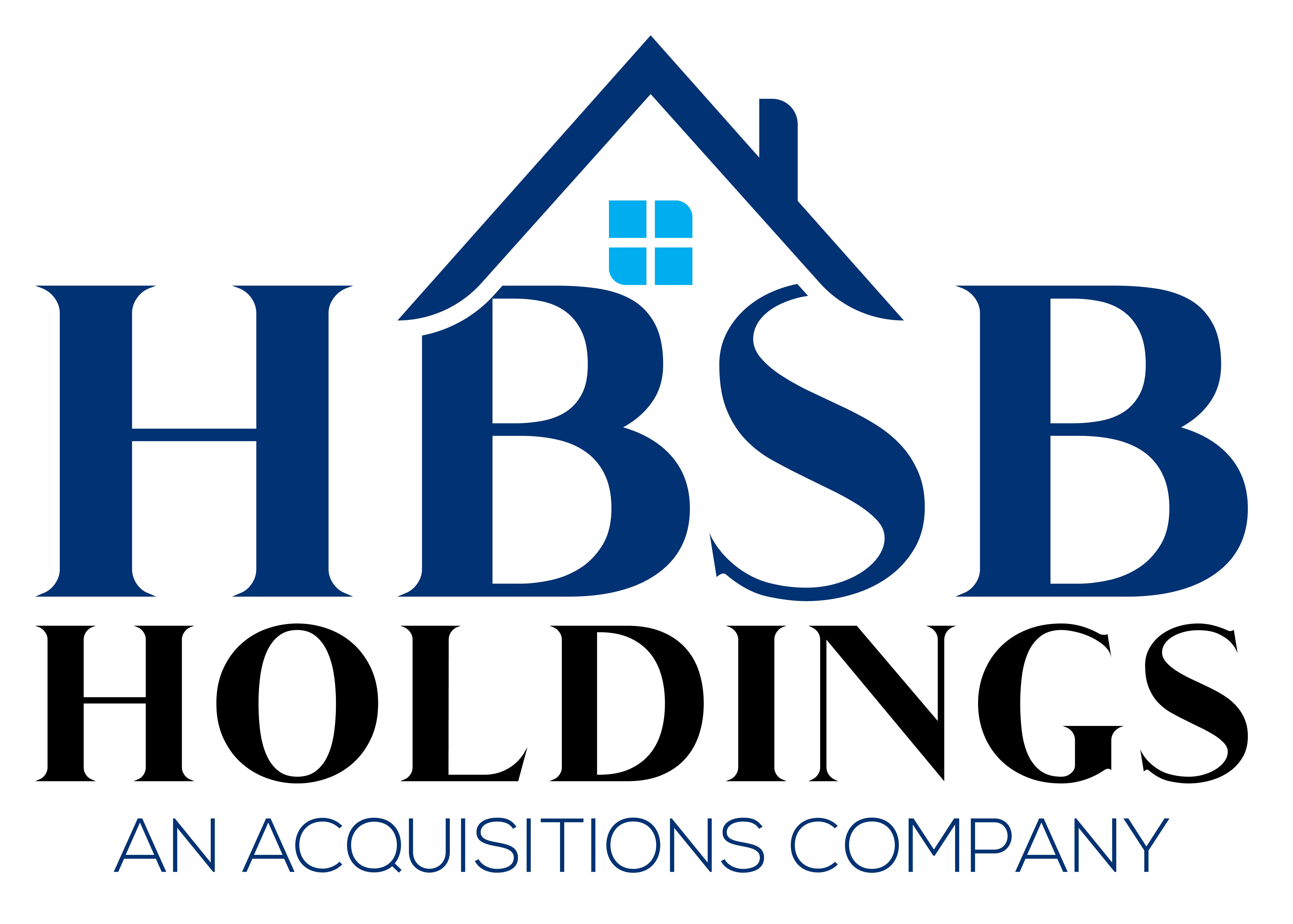 HBSB Holdings, LLC Buys Homes For Cash in Phoenix, AZ