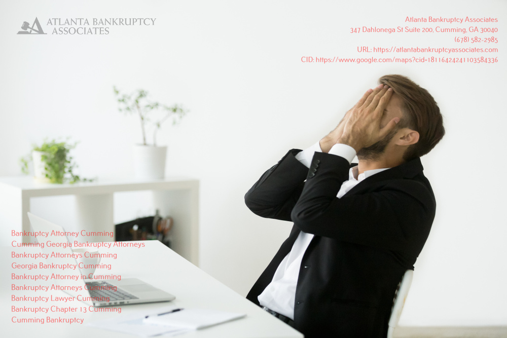 Atlanta Bankruptcy Associates Continues to Provide Comprehensive Legal Services for Bankruptcy Clients
