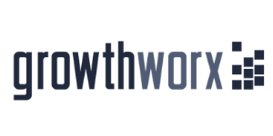 Growthworx is the #1 Website Developer in Croydon South, VIC
