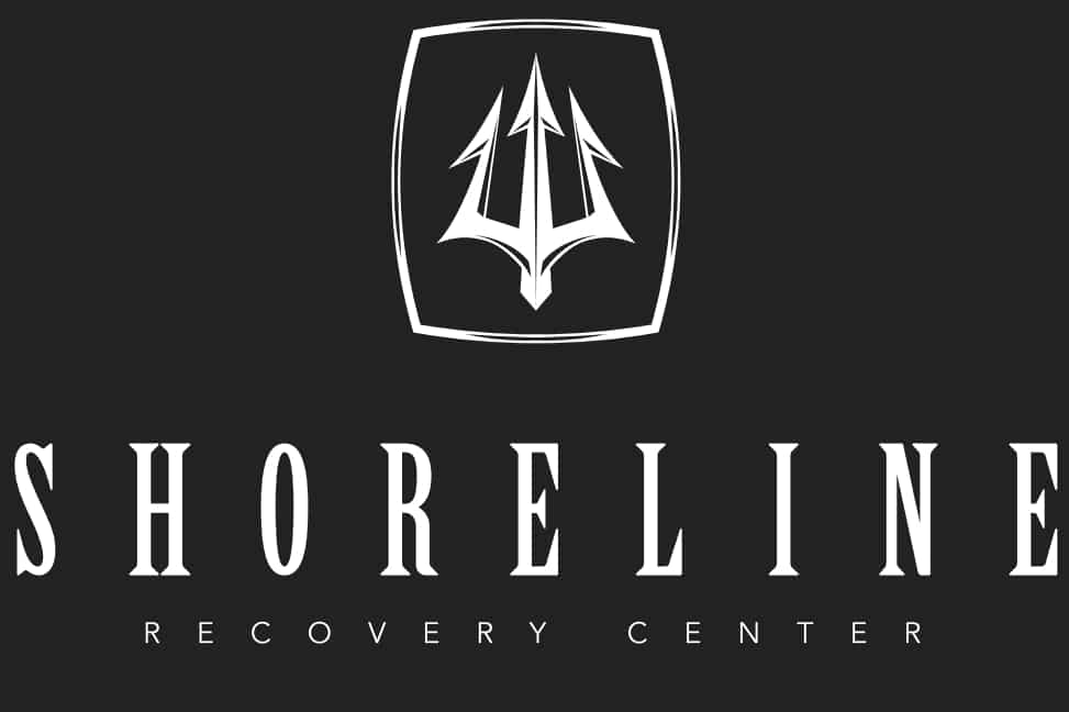 The Best Rehab San Diego, SHORELINE Recovery Center | Addiction Treatment San Diego, is Now Offering a Healthcare Scholarship Program