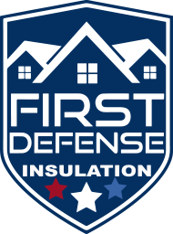 First Defense Insulation Offers Premier Insulation Services in Houston, Texas