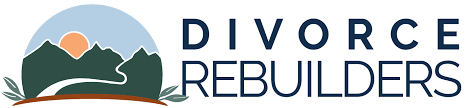 Divorce Rebuilders Offers The Best Divorce Support Group in Denver