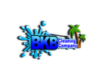 BKB Cleaning Company Announces New Pressure Cleaning Service in Parkland, FL