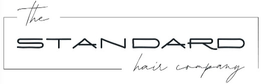 The Standard Hair Co. - A Hair Salon in Gilbert Specializing in Hair Styling and Hair Extensions