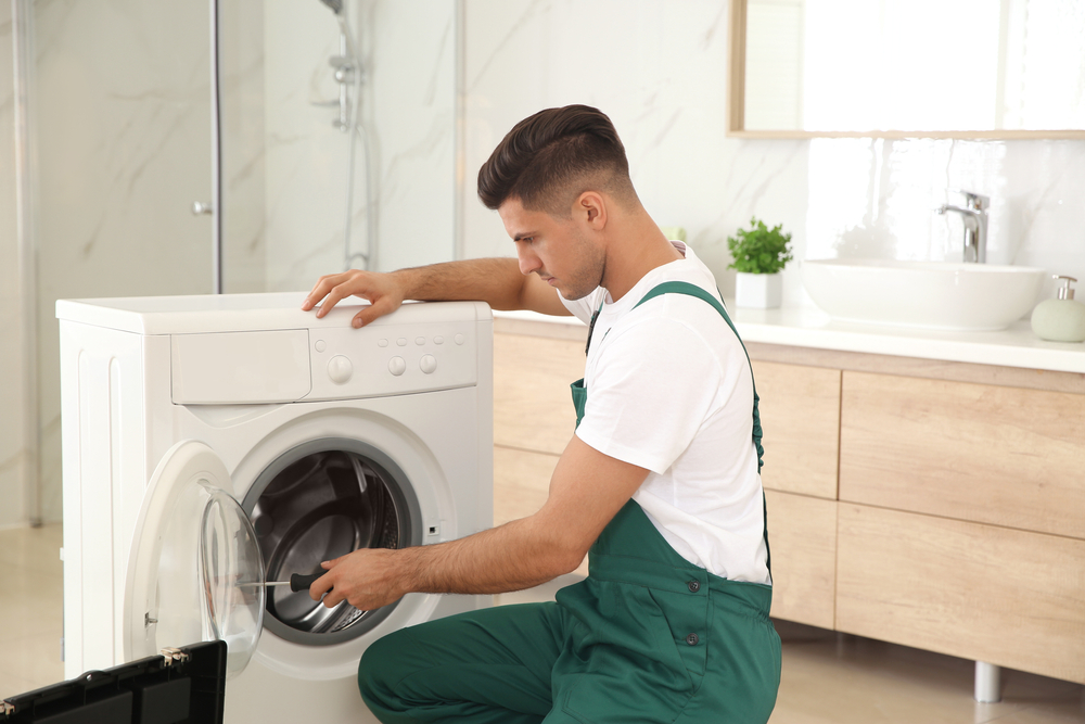 Capital Appliance Repair Continues Winning Customers During the Pandemic