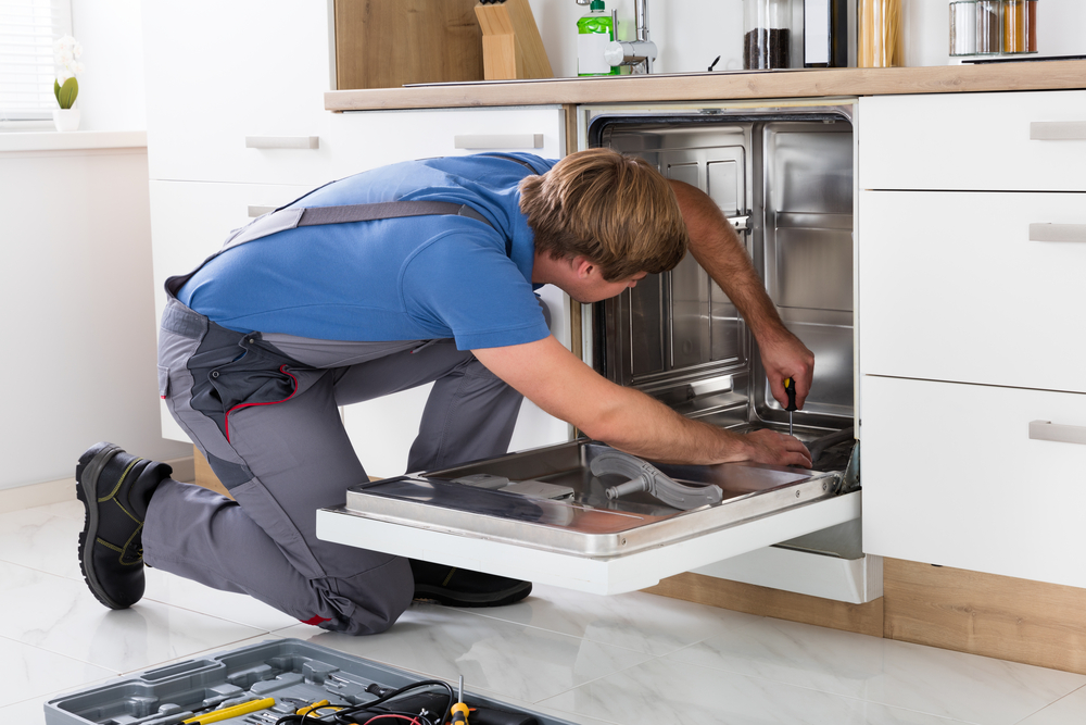 Capital Appliance Repair Provides High Quality Services At Competitive Rates in Ottawa