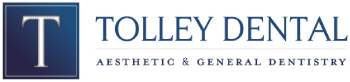 Tolley Dental of Woodstock Presents Patients With A Professional Cosmetic Dentist For All Dental Needs