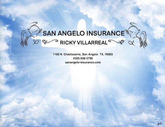 San Angelo Insurance - An Independent Auto Insurance Agency in San Angelo, Texas Offering Insurance Services to People