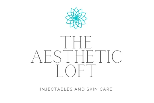 The Aesthetic Loft, A Top Med Spa In Brentwood, Helps Clients To Maintain Their Glowing Beauty