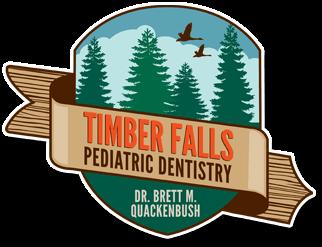 The Pediatric Dentist of Gilbert, AZ at Timber Falls Pediatric Dentistry, Dr. Quackenbush, Receives Top Dentist Award for the 17th Consecutive Year