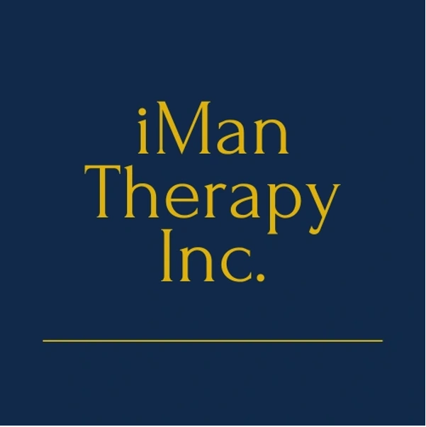 iMan Therapy Inc Offers Online Therapy for Men