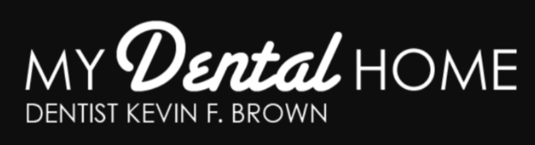My Dental Home, Dr. Kevin Brown & Associates Named The Best Dental Clinic In Unionville, ON