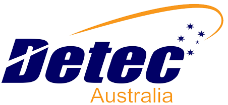 Detec Australia, Provider of The Most Accurate Electronic Leak Detection System Launches New Website