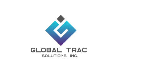 Global Trac Solutions (Stock Symbol: PSYC) Enters Joint Partnership with Minerco, Inc ( Stock Symbol: MINE)