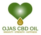 OJAS CBD Now Offers Delta 8 CBD in Spring, TX