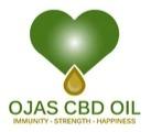 OJAS CBD Opens New CBD Store in Bastrop, TX