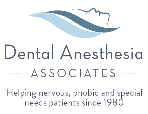Dental Anesthesia Associates, LLC. Dr. Arthur Thurm is the Linwood Sedation Dentistry Expert to Visit in NJ