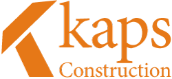 Easton Roofers and Siding Contractors - Kaps Construction Offering All Types Of Roofing, Siding, Doors, and Windows