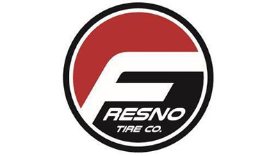Fresno Tire Shop Celebrates 20 Years of Service