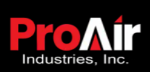 Air Duct Cleaning Equipment of ProAir Industries Inc Named As Top Supplier In The USA
