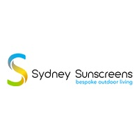 Sydney Sunscreens Emerges As the Leading Provider of Retractable Awnings in Sydney