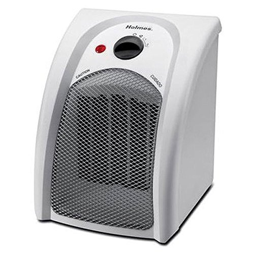 There are Safety Precautions to Keep in Mind When Using a Space Heater