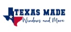 Texas Made Windows and More Offers Premier Window Installation Services in San Antonio, Texas