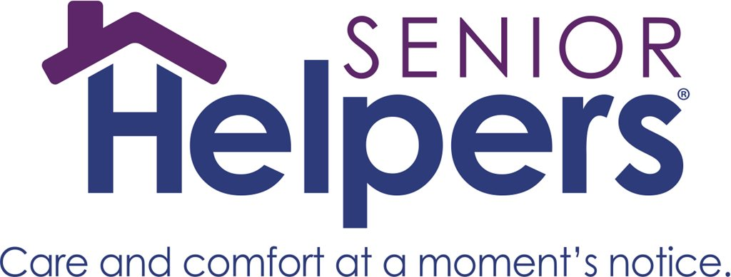 Senior Helpers® Home Care Provider in Jacksonville Certified as a Great Place to Work®