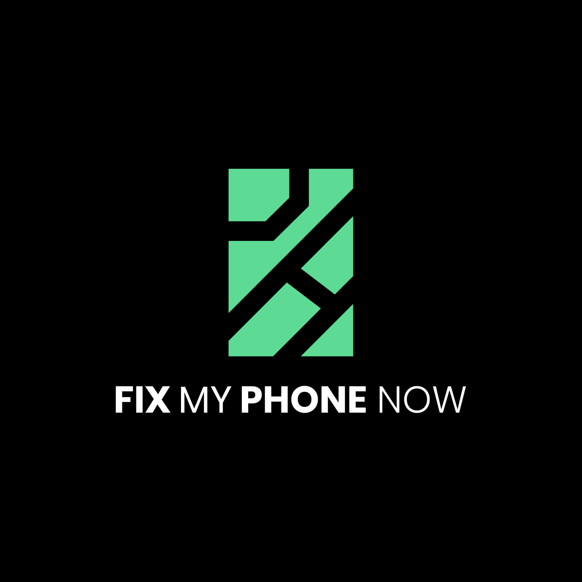 Fix My Phone Now, Now Has Over 20 Locations Becoming Melbourne's Biggest Phone Repair Business
