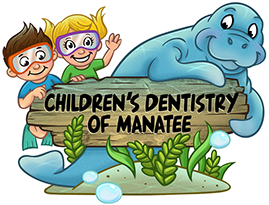 The Bradenton Dentist at Children's Dentistry of Manatee is Helping Kids in FL Build a Solid Dental Foundation