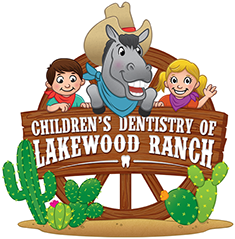 Children's Dentistry of Lakewood Ranch is the Lakewood Ranch Dentist Dedicated to Children's Dentistry