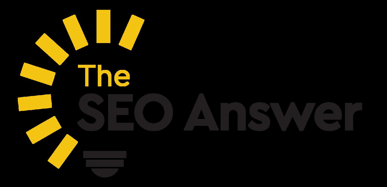 OKC Web Design Business Offers Premier Digital Marketing Services